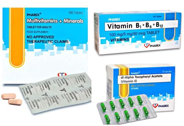 Pharex-HealthCorp-generic-medicine-04