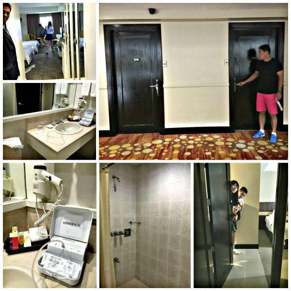 bacolod-goppets-lfisher-hotel-03