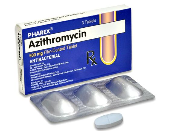 Pharex-HealthCorp-generic-medicine-01