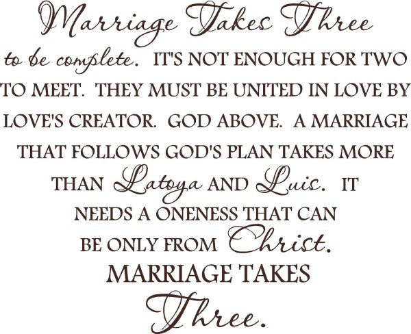 marriage quote1