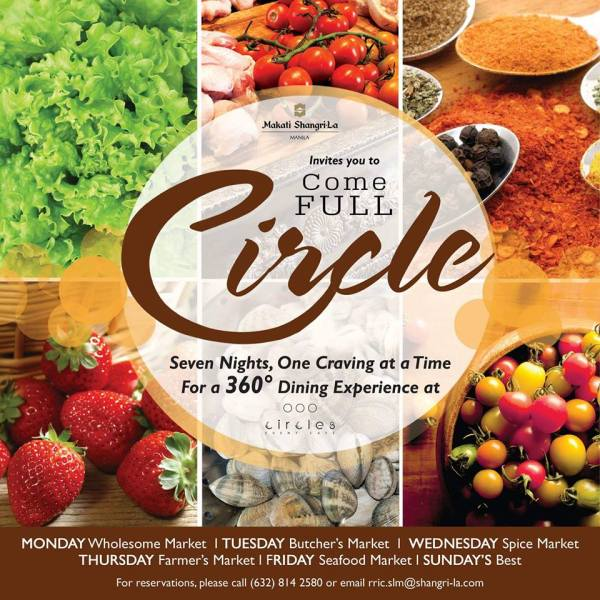Come-Full-Circle-Makati-Shangri-La-Manila-circles-event-cafe-01