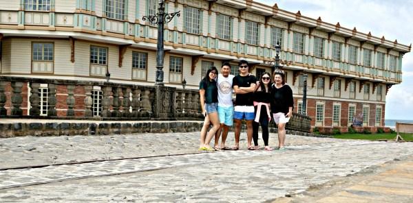 Las-Casas-Filipinas-de-Acuzar-Heritage-Resort-goppets-39