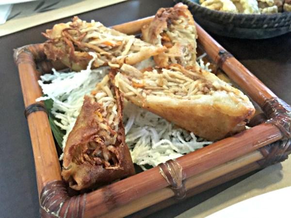 Binulo-Restaurant-pampanga-72