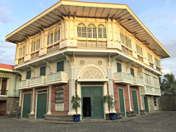 Las-Casas-Filipinas-de-Acuzar-Heritage-Resort-24