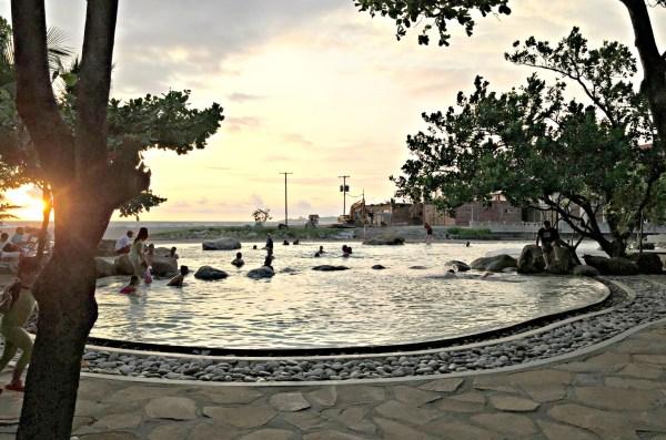 Las-Casas-Filipinas-de-Acuzar-Heritage-Resort-37