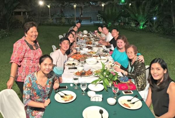 auroras-restaurant-balanga-bataan-45