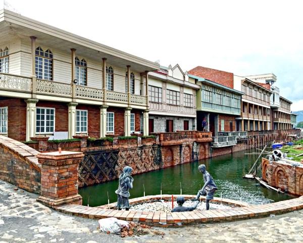 Las-Casas-Filipinas-de-Acuzar-Heritage-Resort-82