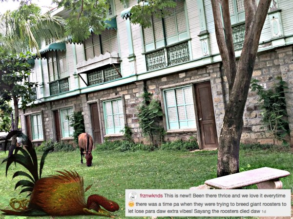 Las-Casas-Filipinas-de-Acuzar-Heritage-Resort-95