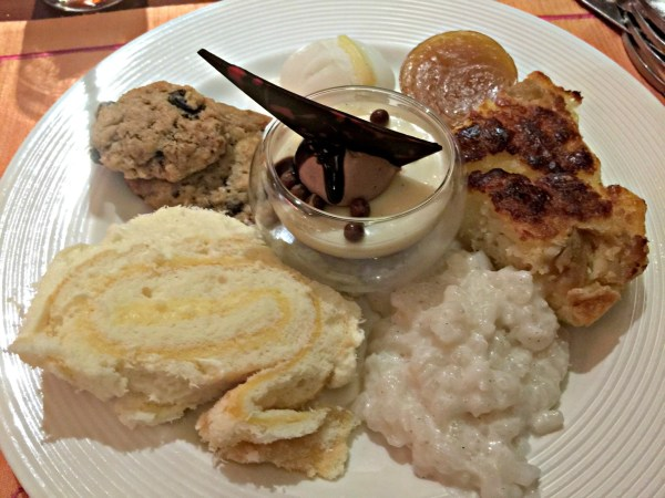 Come-Full-Circle-Makati-Shangri-La-Manila-circles-event-cafe-54