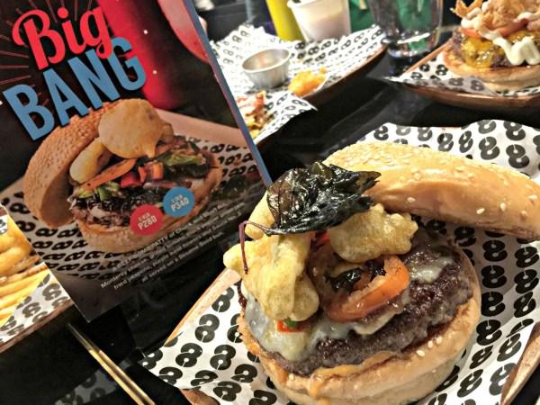8-Cuts-Burger-Blends-15