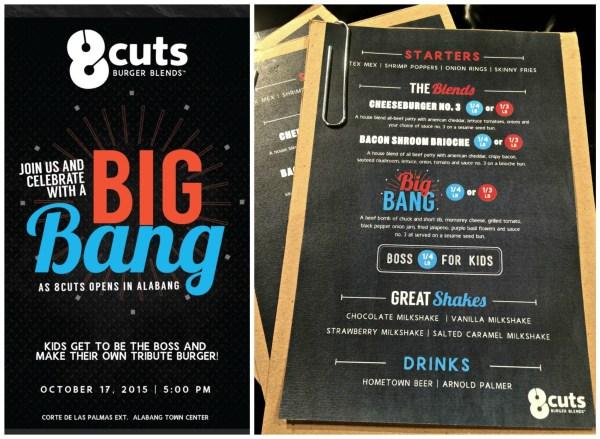 8-Cuts-Burger-Blends-01