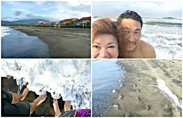 Las-Casas-Filipinas-de-Acuzar-Heritage-Resort-21