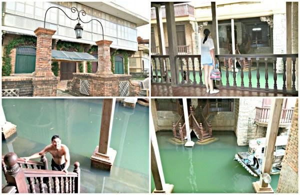 Las-Casas-Filipinas-de-Acuzar-Heritage-Resort-22