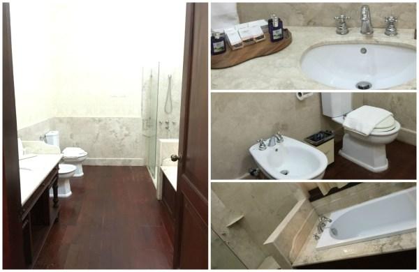 Las-Casas-Filipinas-de-Acuzar-Heritage-Resort-25