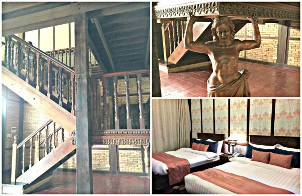 Las-Casas-Filipinas-de-Acuzar-Heritage-Resort-26