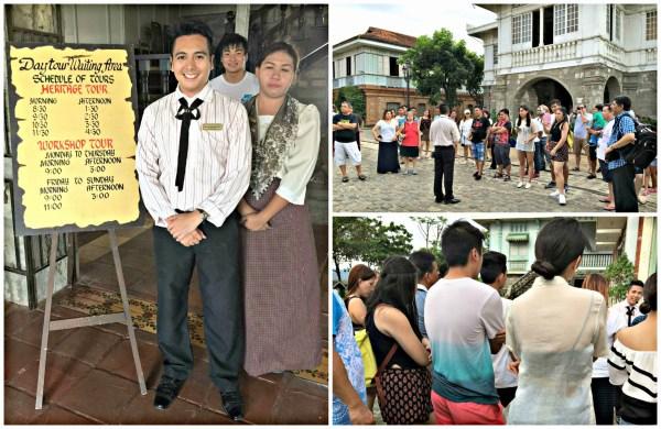 Las-Casas-Filipinas-de-Acuzar-Heritage-Resort-27