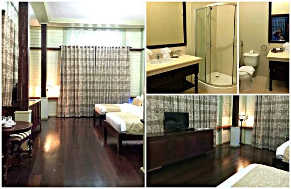 Las-Casas-Filipinas-de-Acuzar-Heritage-Resort-03