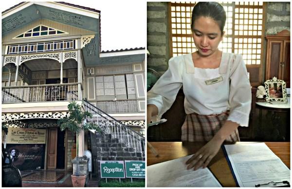 Las-Casas-Filipinas-de-Acuzar-Heritage-Resort-06