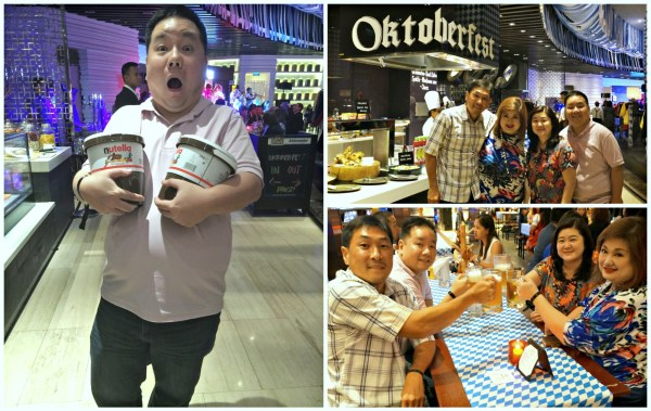 Oktoberfest-2015-Hyatt-City-of-Dreams-Manila-06