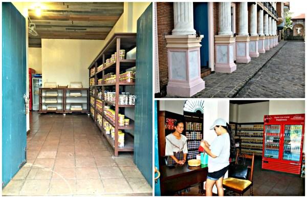 Las-Casas-Filipinas-de-Acuzar-Heritage-Resort-91