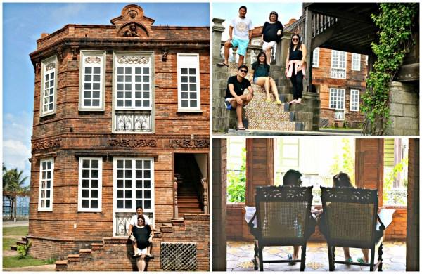 Las-Casas-Filipinas-de-Acuzar-Heritage-Resort-53