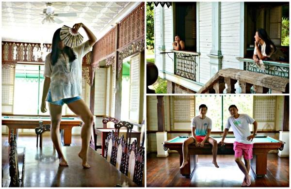Las-Casas-Filipinas-de-Acuzar-Heritage-Resort-51