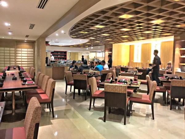 ginzadon-japanese-korean-restaurant-maxims-hotel-53