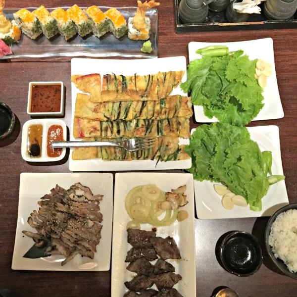 ginzadon-japanese-korean-restaurant-maxims-hotel-61