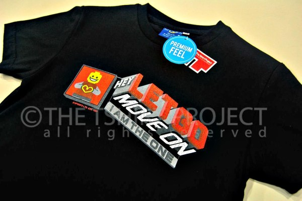 the-tshirt-project-12