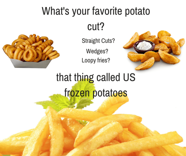 US-potato-board-us frozen-potatoes-11