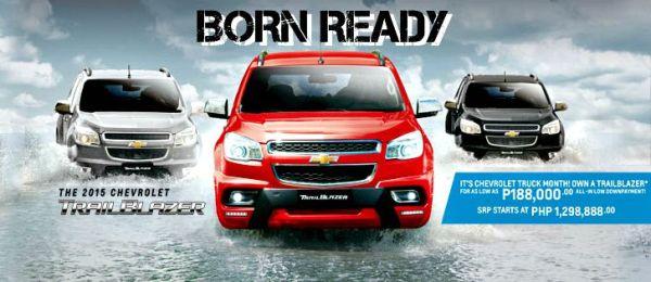 Trailblazer-Chevrolet-Makati-born-ready-00