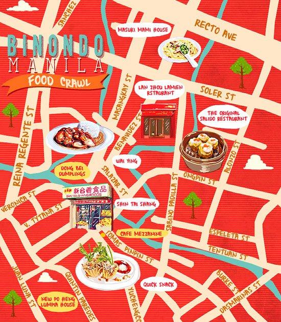 1424232362-Binondo_inside-REV