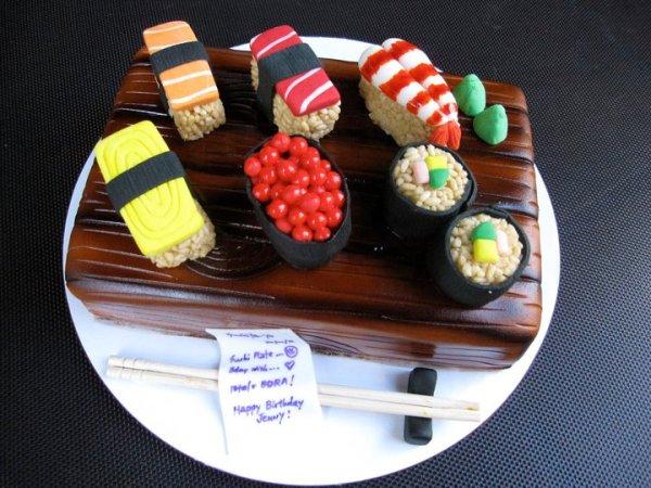bohemia-cakes-&-pastries-09