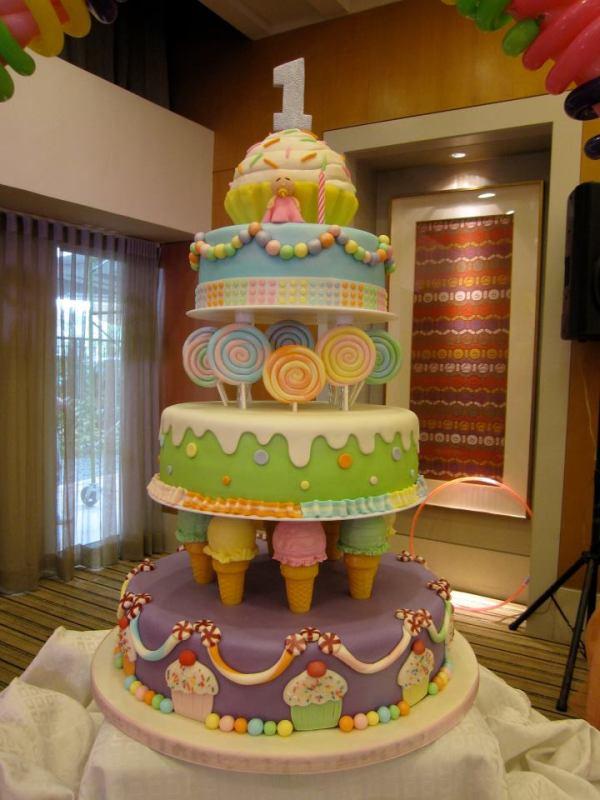 bohemia-cakes-&-pastries-03
