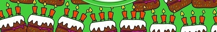 9679517-tasty-birthday-cake-frame-border-design-just-add-your-own-photo-or-text