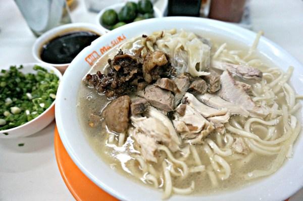 ma-mon-luk-siopao-noodles-93