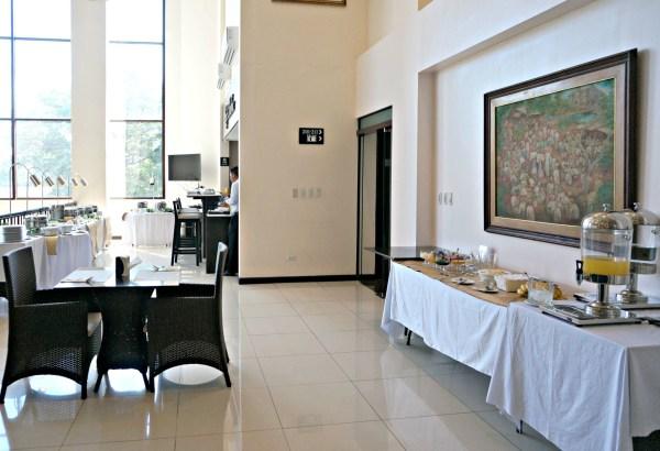 bauan-plaza-hotel-sombrero-island-40