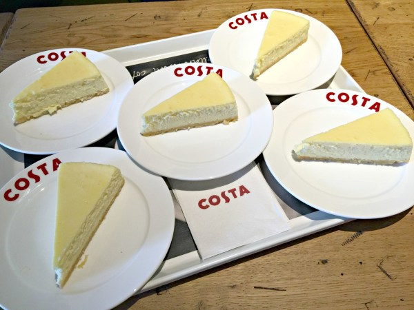 costa-coffee-original-london-cheesecake-67