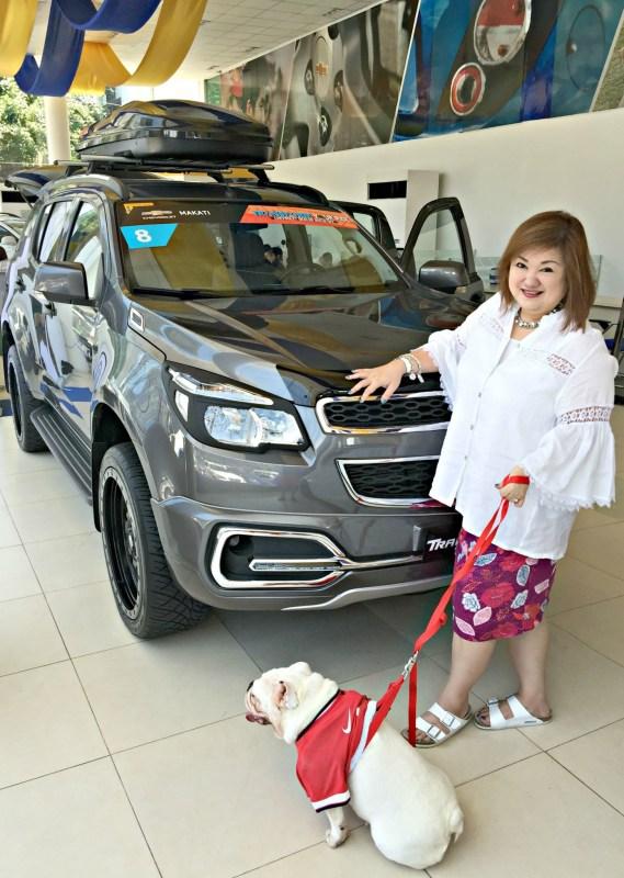 Trailblazer-Chevrolet-Makati-goppets-30