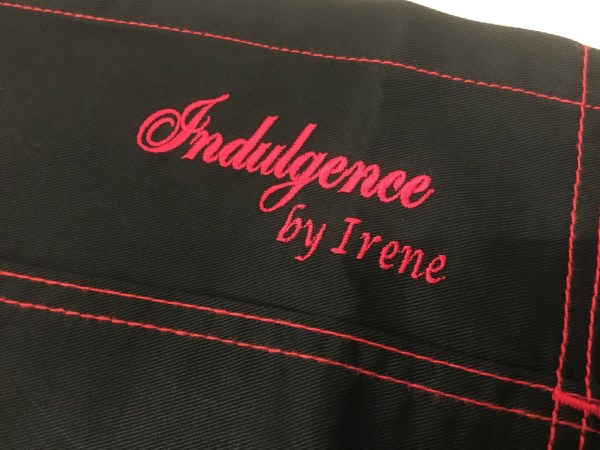 made-2-measure-rustan-makati-embroidery-03