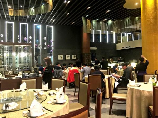 Crystal-Jade-Dining-IN-56