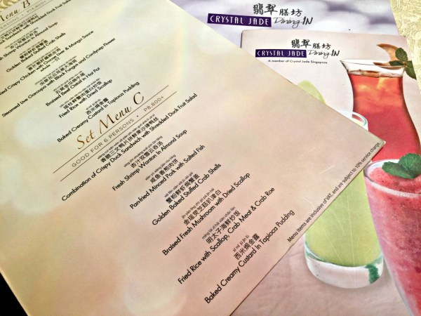 Crystal-Jade-Dining-IN-holiday-set-menu-57