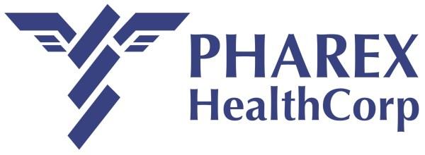 Pharex-HealthCorp-generic-medicine-02