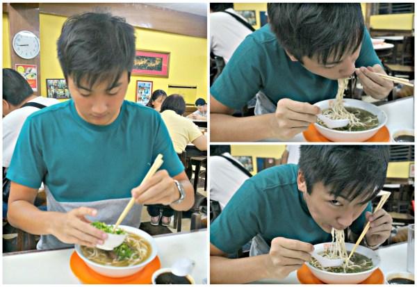 ma-mon-luk-siopao-noodles-77