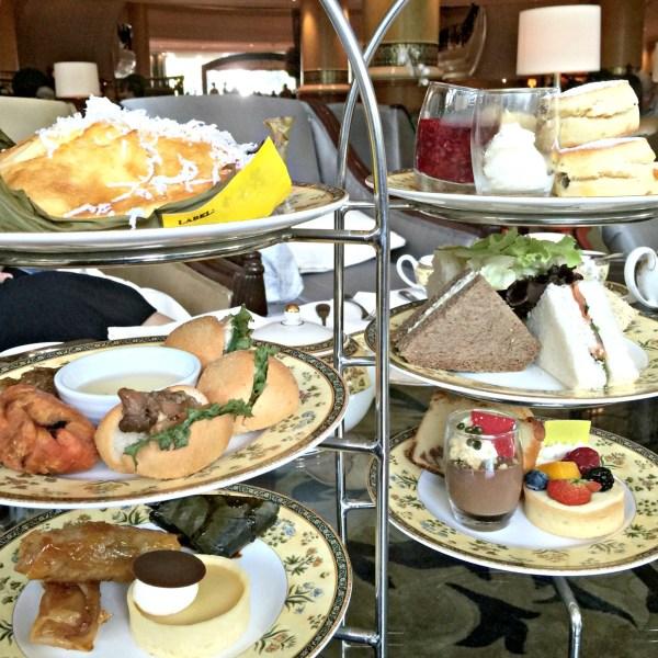 Tea-&-Treasures-A-Charmed-Life-lobby-lounge-51