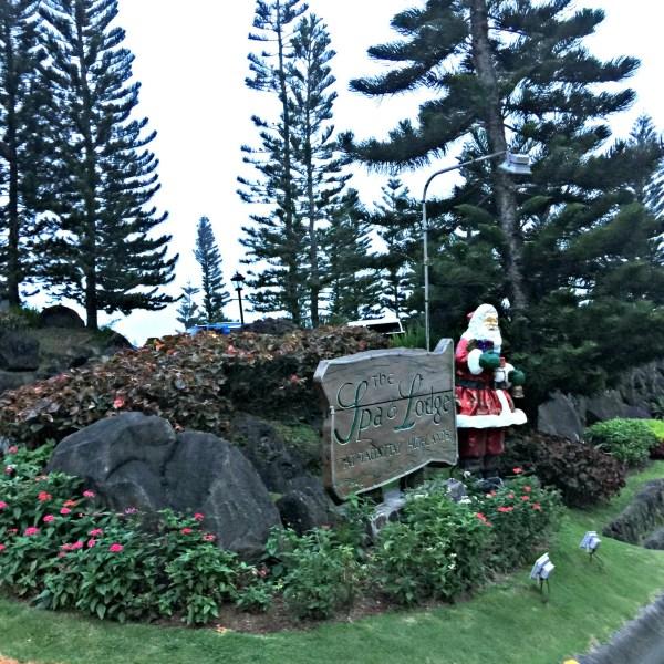 the-spa-&-lodge-tagaytay-highlands-56