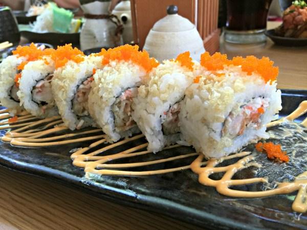 sushi-ninja-07