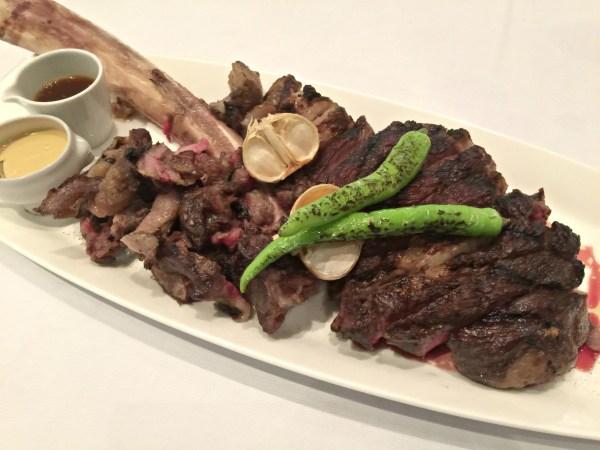 Ruby-Jack's-Steakhouse-&-Bar-27
