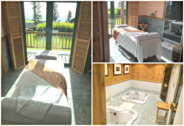 the-spa-&-lodge-tagaytay-highlands-41