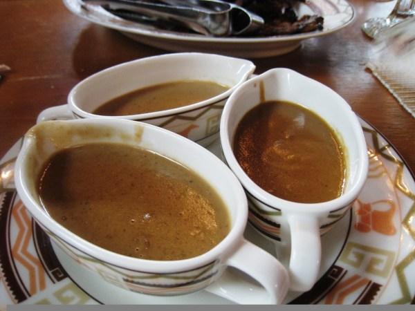 tagaytay-highlands-steak-sauces